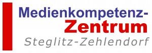 Meko Logo